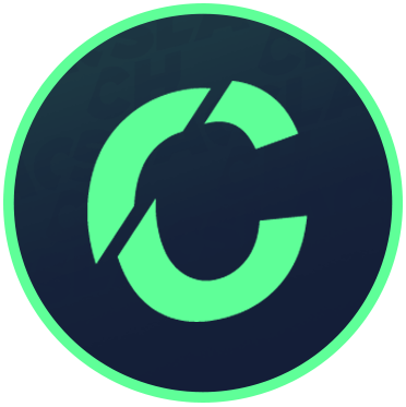 Badge-C.png